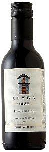 VINHO - Leyda Reserva Pinot Noir  - 375 ml