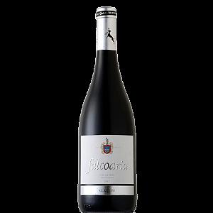 VINHO - Casal Branco Falcoaria Tinto Classico - 750 ml