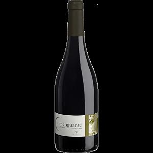 VINHO - Menguante Vidadillo Garnacha - 750 ml