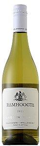 VINHO - Remhoogte Chenin Blanc - 750 ml