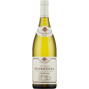 VINHO - Bouchard Bourgogne Chardonnay La Vignée - 750 ml