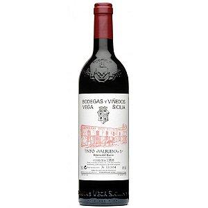 VINHO - Vega Sicilia Valbueña 5 - 750 ml