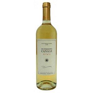 VINHO - Humberto Canale Sauvignon Blanc  - 750 ml