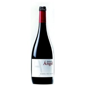 VINHO - Arrocal Angel - 750 ml