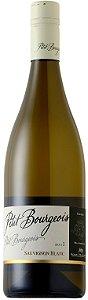 VINHO - Henri Bourgeois Petit Bourgeois Sauvignon Blanc  - 750 ml