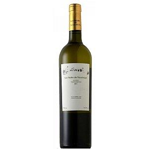 VINHO - San Pedro de Yacochuya Torrontes  - 750 ml