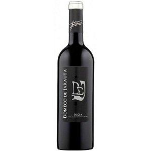 VINHO - Lar de Sotomayor Vendimia Selecionada - 750 ml