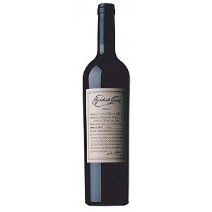 VINHO - Escorihuela Gascón Syrah/Malbec - 750 ml