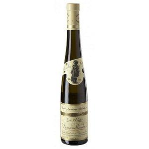 VINHO - Domaine Weinbach Gewurztraminer GC Furstentum Vend Tardive  - 375 ml
