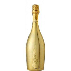 ESPUMANTE - Bottega Prosecco Gold Brut - 3 L