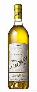 SOBREMESA - La Tour Blanche - 750 ml