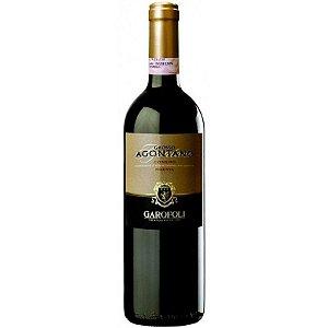 VINHO - Garofoli Grosso Agontano DOCG Riserva - 750 ml