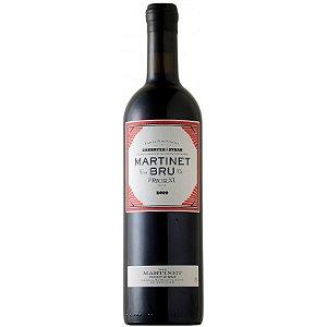 VINHO - Mas Martinet Bru - 750 ml