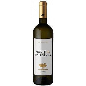 VINHO - Monte da Raposinha Branco - 750 ml