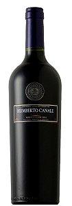 VINHO - Humberto Canale Gran Reserva Malbec - 750 ml