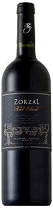 VINHO - Zorzal Field Blend - 750 ml
