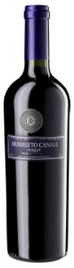 VINHO - Humberto Canale Gran Reserva Merlot - 750 ml