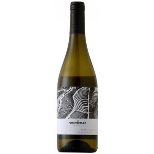 VINHO - Churchill´s Estate Douro Branco - 750 ml
