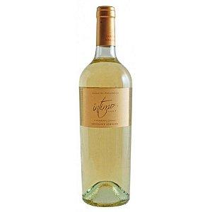 VINHO - Humberto Canale Intimo Sauvignon Blanc / Semillion  - 750 ml