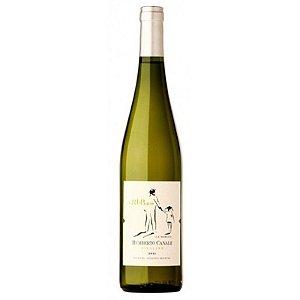 VINHO - Humberto Canale Old Vineyard Riesling - 750 ml