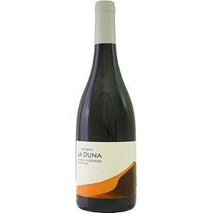 VINHO - Vega Moragona La Duna - 750 ml