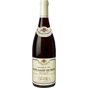 VINHO - Bouchard Nuits St. George Les Cailles 1er Cru - 750 ml