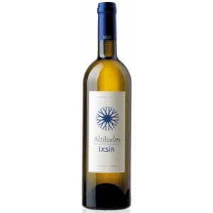 VINHO - Ixsir Altitudes White - 750 ml