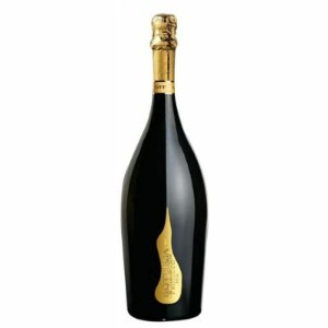 ESPUMANTE - Bottega Il Vino Dei Poeti Prosecco DOC Brut Magnum  - 1,5 L