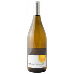 VINHO - San Salvador Blanco - 750 ml