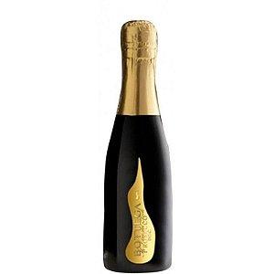 ESPUMANTE - Bottega Il Vino Prosecco Dei Poeti Rose - 750 ml