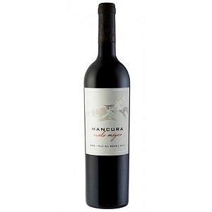 VINHO - Mancura Etnia Cabernet Sauvignon - 375 ml