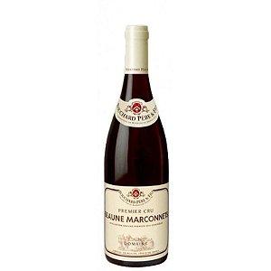 VINHO - Bouchard Beaune Marconnets 1er Cru - 750 ml