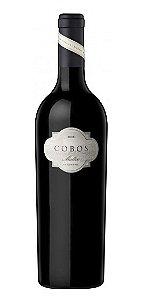 VINHO - Cobos Malbec - 750 ml
