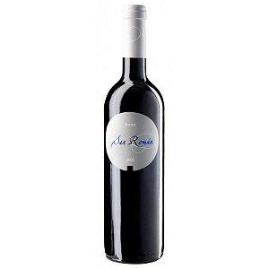 VINHO - San Roman  - 750 ml