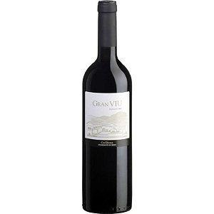 VINHO - Menguante Gran Viu Finca Santiaga - 750 ml