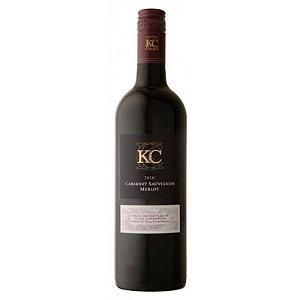 VINHO - Klein Constantia KC Corte - 750 ml