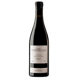 VINHO - Mas Martinet Clos Martinet - 750 ml