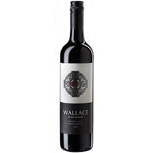 VINHO - Glaetzer Wallace Shiraz Grenache - 750 ml