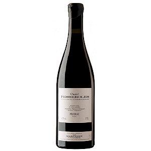 VINHO - Mas Martinet Cami Pesseroles - 750 ml