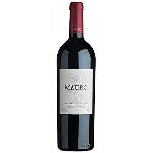 VINHO - Mauro Vendimia Selecionada  - 750 ml