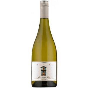 VINHO - Leyda Single Vineyard Kadun Sauvignon Gris - 750 ml