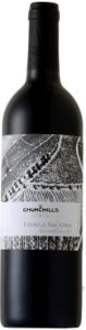 VINHO - Churchill´s Estate Touriga Nacional - 750 ml
