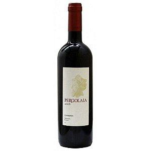 VINHO - Pergolaia IGT - 750 ml