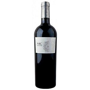 VINHO - Casajus Nic - 750 ml