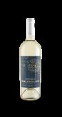 VINHO - San Marzano Estella Moscato Salento - 750 ml