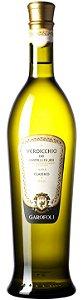 VINHO - Garofoli Anfora Verdicchio - 750 ml