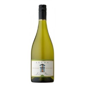 VINHO - Leyda Single Vineyard Garuma Sauvignon Blanc  - 750 ml