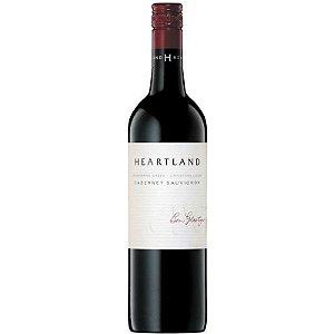 VINHO - Heartland Cabernet Sauvignon  - 750 ml