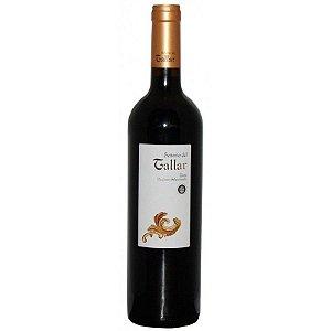 VINHO - El Tallar Selección - 750 ml