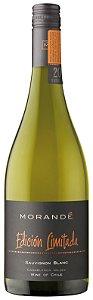 VINHO - Morandé Edición Limitada Sauvignon Blanc - 750 ml